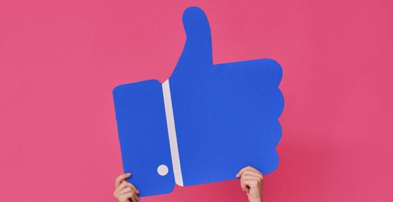 Facebook, Like, Like-Button, NRW, Datenschutz, Unternehmen