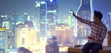 Hackathon: T-Mobile will St. Pölten zur Smart City machen