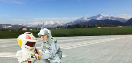 Innovation Challenge #3: Salzburg AG sucht Startups und KMU