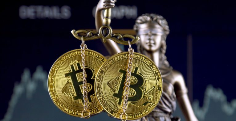 Bitcoin & Co. regulieren? Wie das Unmögliche möglich gemacht werden soll