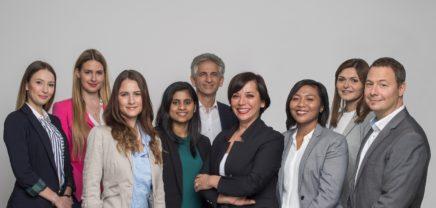 SVEA: Unternehmer-Treff mit Austausch zum Thema Factoring