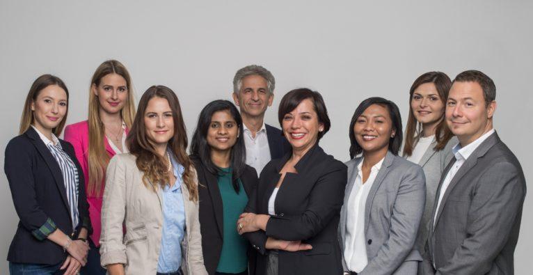 Factoring für Startups - Unternehmer-Treff