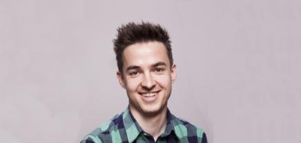"""Interview zum Codeship-Exit: """"Es wird niemand von uns umziehen"""""""