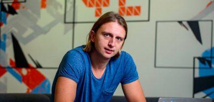 FinTech: Revolut erreicht Break Even – mehr als 1,5 Mio. Kunden