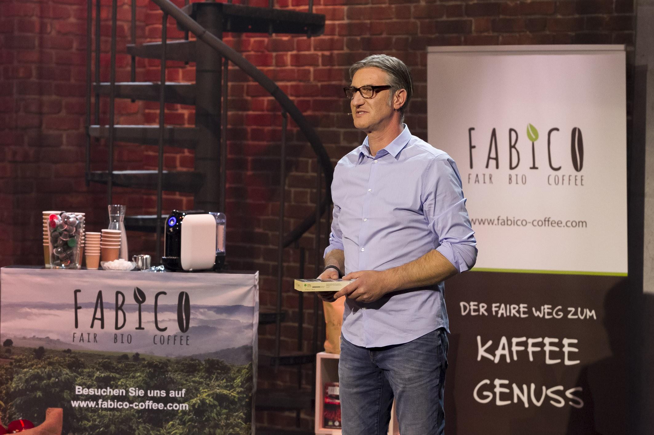 Kaffee-Startups aus Österreich