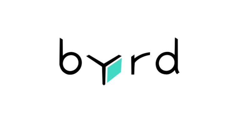 Chief Product Officer (m/f) – Byrd (full-time, Berlin/Vienna)
