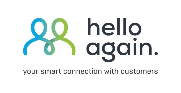 Sales Manager – hello again (Vollzeit)