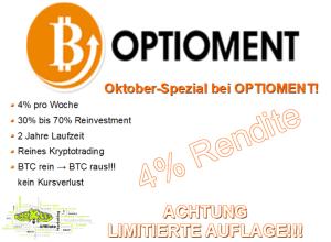 Optioment-Online-Add