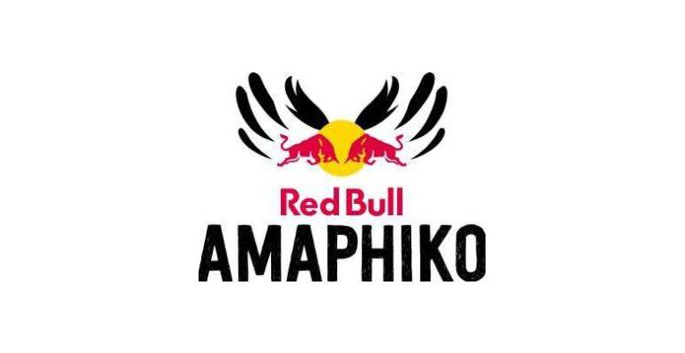 Red Bull AMAPHIKO