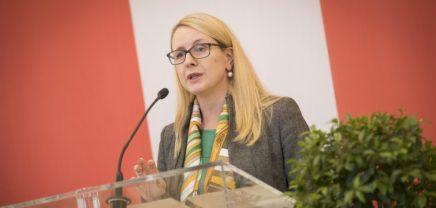 """""""Digital Innovation Hubs"""" sollen KMUs bei Digitalisierung unterstützen"""