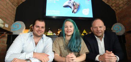 Esports-Roadshow soll mehr Publicity für heimische LAN-Partys bringen