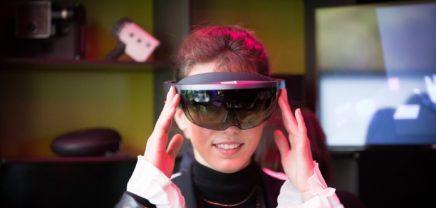 Accenture Campus Innovation Challenge: Suche nach dem besten AR-Usecase