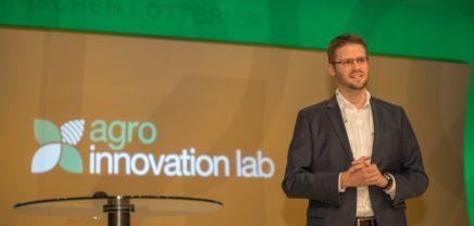 AgTech-Accelerator: Agro Innovation Lab geht in die dritte Runde