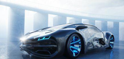 Call: Accelerator-Deutschland-Tour für österreichische Mobility-Startups