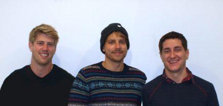 Exit: Wiener nextSalesroom geht an spanische Go-PopUp