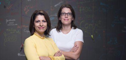 Witzemann und Costigan übernehmen operative Geschäftsführung von weXelerate