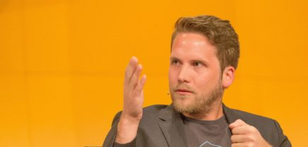 Wiener Startup Hero berät Malta bei neuer Gambling-Lizenz