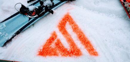 """Neues Konzept, neues Logo – AustrianStartups wird """"generalüberholt"""""""
