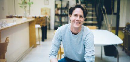 Keego: Wiener Startup erreicht nach einem Tag Kickstarter-Ziel