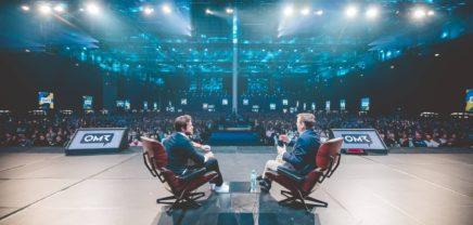 Streaming, Gaming & Vermarktung bei Online Marketing Rockstars