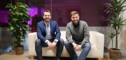 Call: TheGrowthbase und primeCROWD pushen Startups