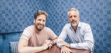 """SPENDIT: 4 Mio. Euro Kapital für Gutschein-Startup hinter """"Lunchit"""""""