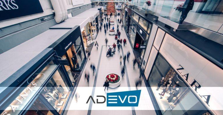 Frontend / Backend DeveloperIn – Adevo (Voll-/Teilzeit, Praktikum, Freelancer, Co-Founder)