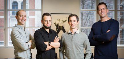 Millionen-Exit: Grazer Startup iTranslate wird eine Schwester von Tinder