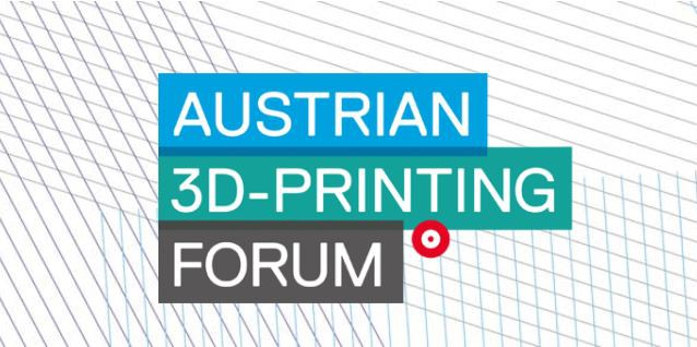 Austrian 3D-Printing Forum