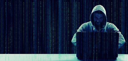 A1 startet mit Linzer InsureTech L'AMIE Cyber-Crime-Versicherung