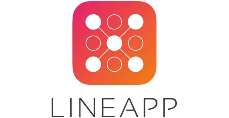 Software Sales – LINEAPP (full-time internship)