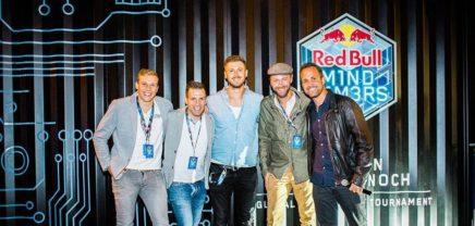 Mind Gamers: Escape Room WM kommt im Sommer zurück