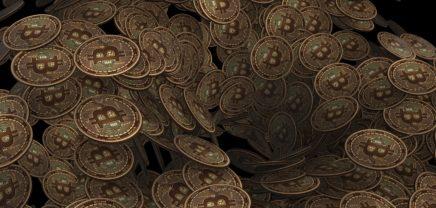 Wie ein einzelner Japaner die Bitcoin-Märkte bewegt