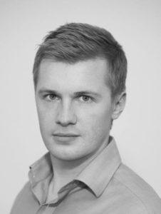 Patrick Pöschl