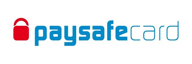 Legal Counsel (m/w) – Paysafe (full-time)