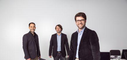 """Linzer Startup swync verspricht: """"In 30 Minuten DSGVO-konform"""""""