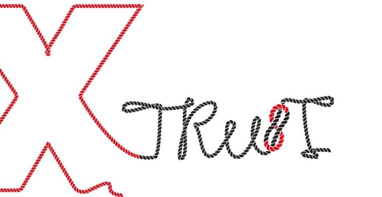 TEDxKlagenfurt 2018 – Trust