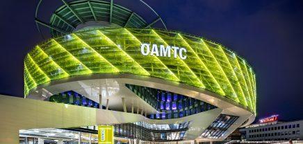 Lange Nacht der Forschung: ÖAMTC-Startups zeigen, was sie zu bieten haben