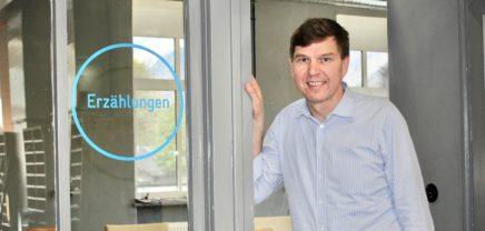 Werner Wutscher über Dos & Don'ts in der Corporate Startup Collaboration