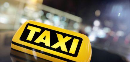 Einstweilige Verfügung: Uber soll vorübergehend Betrieb in Wien einstellen