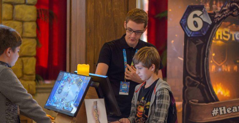 Limelight Networks untersucht Gaming-Verhalten