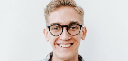 Reji: Wiener Startup auf Product-Hunt Frontpage