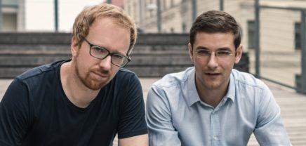 "Wiener ""Filmtech""-Startup Cinn bringt Social Cinema-App auf den Markt"
