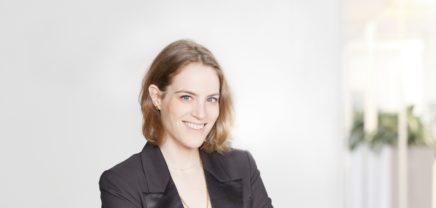 IP Österreich: TV-Werbung für Startups mit Revenue Share Modell