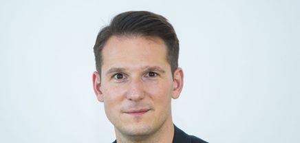 Insider Navigation: Millioneninvestment für Wiener AR-Startup
