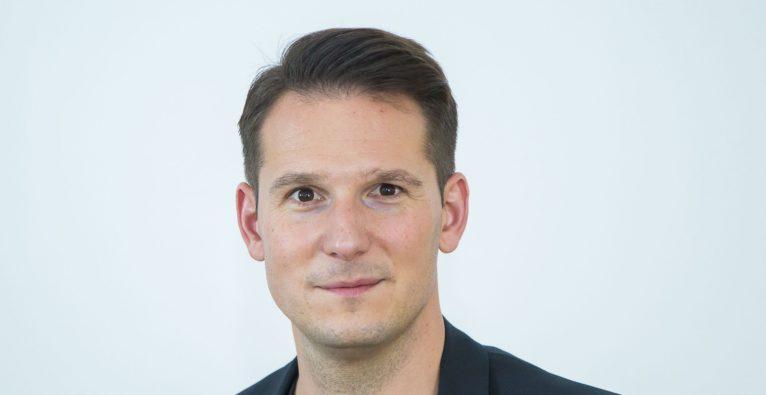 Clemens Kirner, CEO Insider Navigation