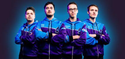 eSports-Offensive: willhaben startet eigenen Twitch-Kanal