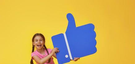 Facebook und die DSGVO – Wir haben eh gefragt…