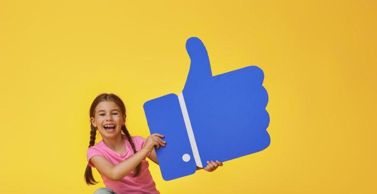 Facebook und die DSGVO