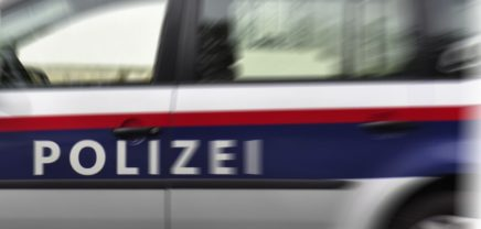 Fall Optioment: Razzia bei Cointed in Kufstein